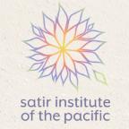 Satir Institute of the Pacific